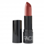 Face It Batom Hidratante Hottie Rosa Queimado 3,5g