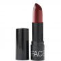 Face It Batom Hidratante Obscene Vinho Marsala 3,5g
