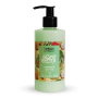 Twoone Onetwo Hidratante Corporal Natural Vegano Kiwi 250g