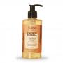 Twoone Onetwo Shampoo Cacho Terapia Chia e Linhaça 250ml
