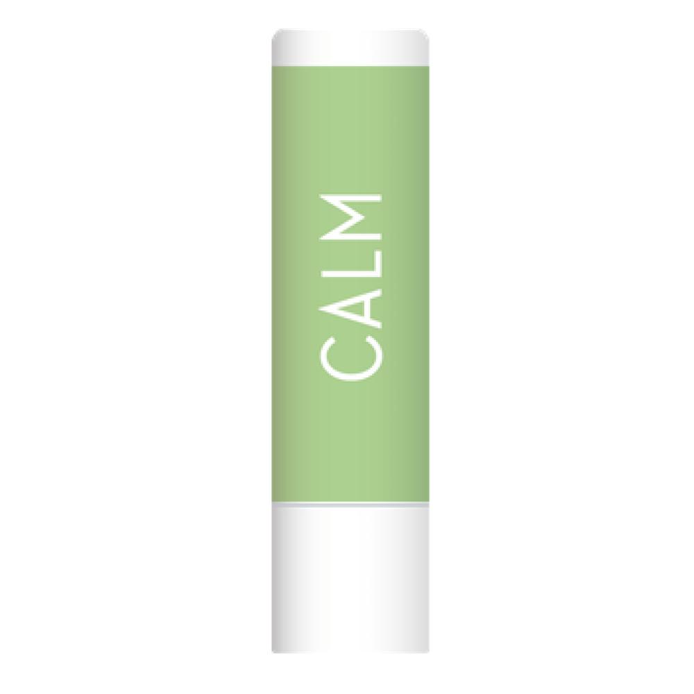 Aromastick Inalador Nasal Orgânico Calmante