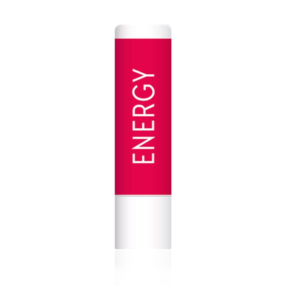Aromastick Inalador Nasal Orgânico Energizante
