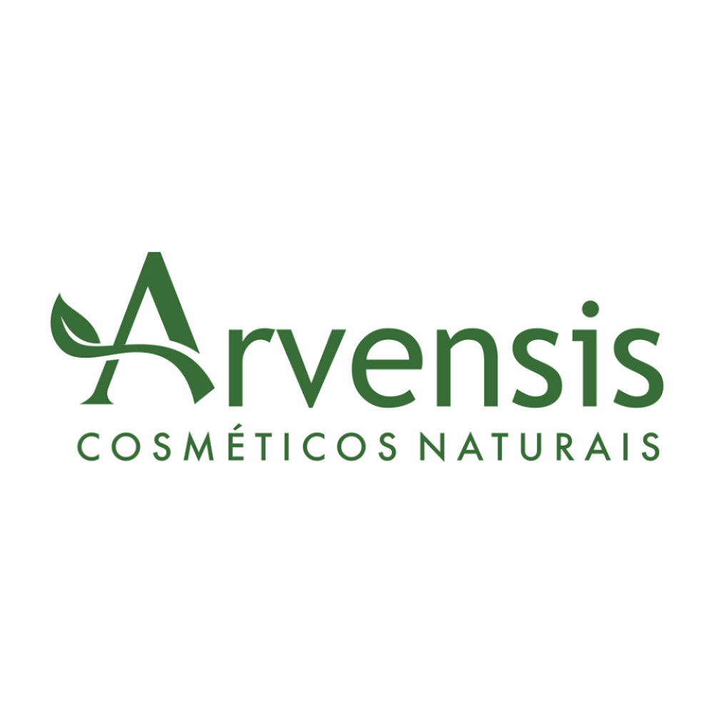 Arvensis Shampoo Revolution BB Hair 300ml