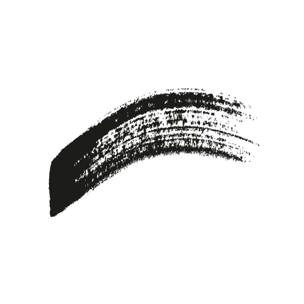 Benecos Máscara de Cílios Rímel Vegan Fun Size Black Onyx 2,5ml