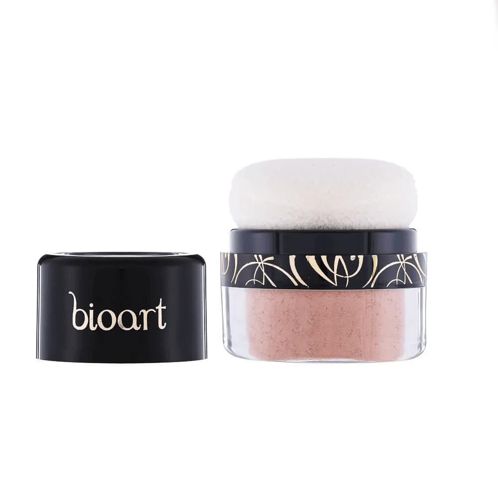 Bioart Blush Bionutritivo Bronze 4g