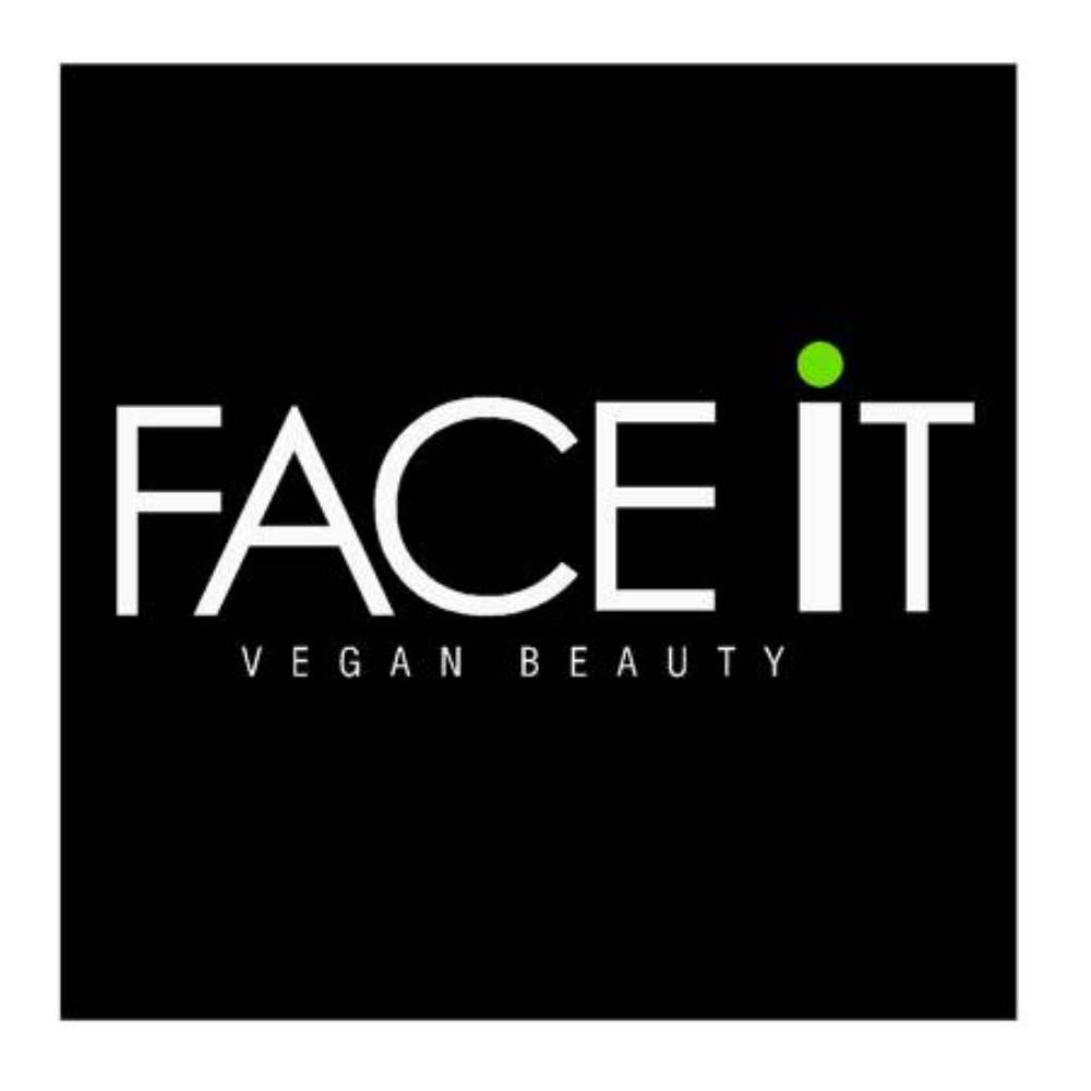 Face It Batom Lip Balm So Virgin 4g