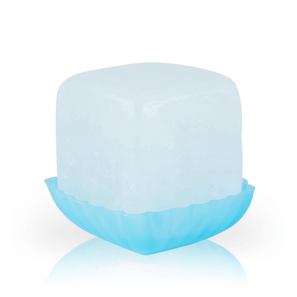 Lafe's Desodorante Natural Cristal Stick 170g