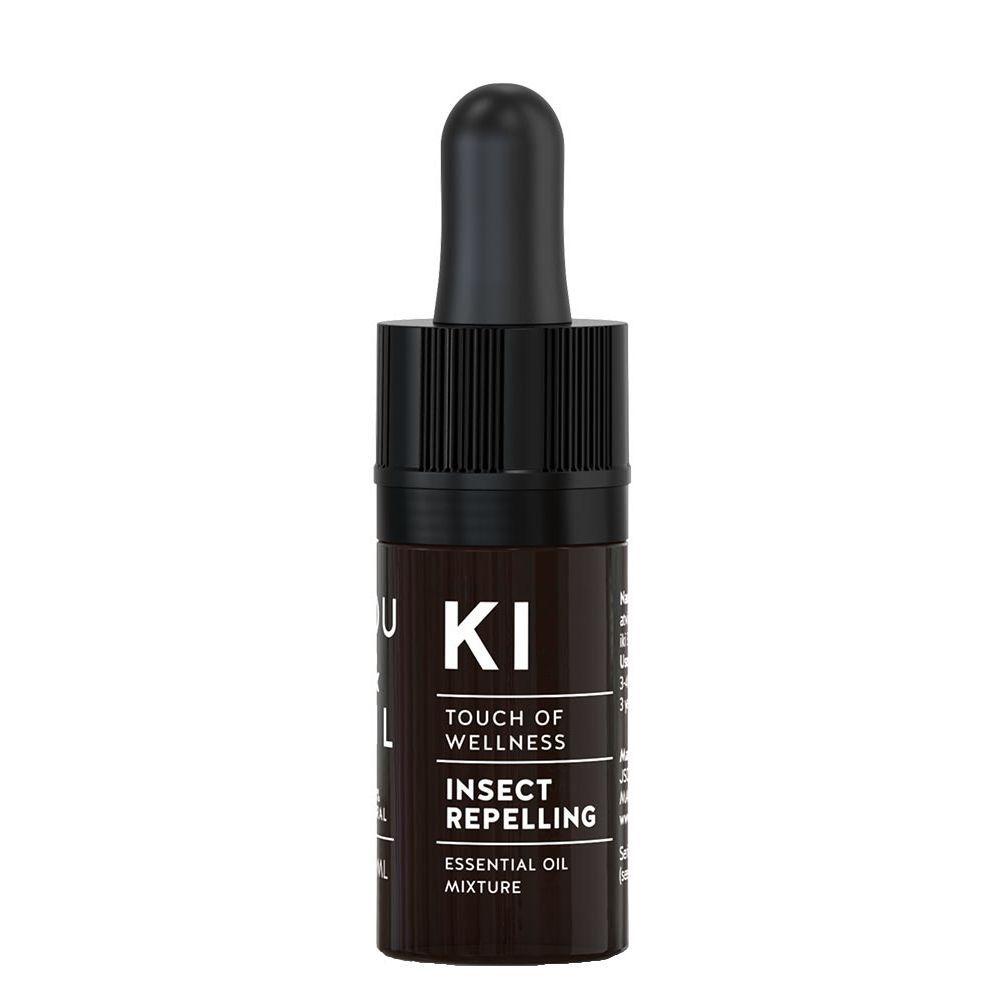 You & Oil Blend Óleo Essencial Repelente Ki 5ml