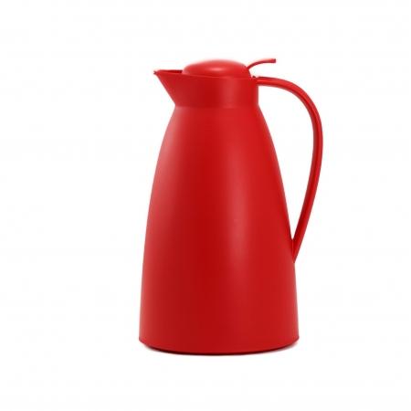 Garrafa Térmica Eco Vermelha 1L - Alfi