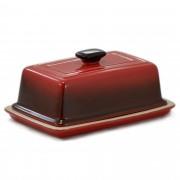 ROJ - Mantegueira 19x12,5x9cm Red EG.