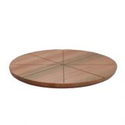 Tabua para Pizza 33cm - Domana, Linha Essence