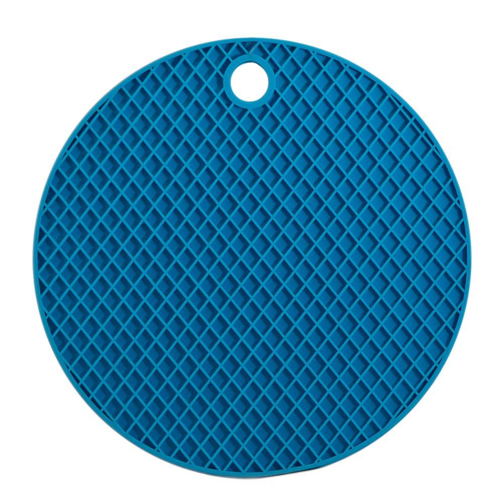 Gs - K.Craft colourwor apoio panela silicone sorti