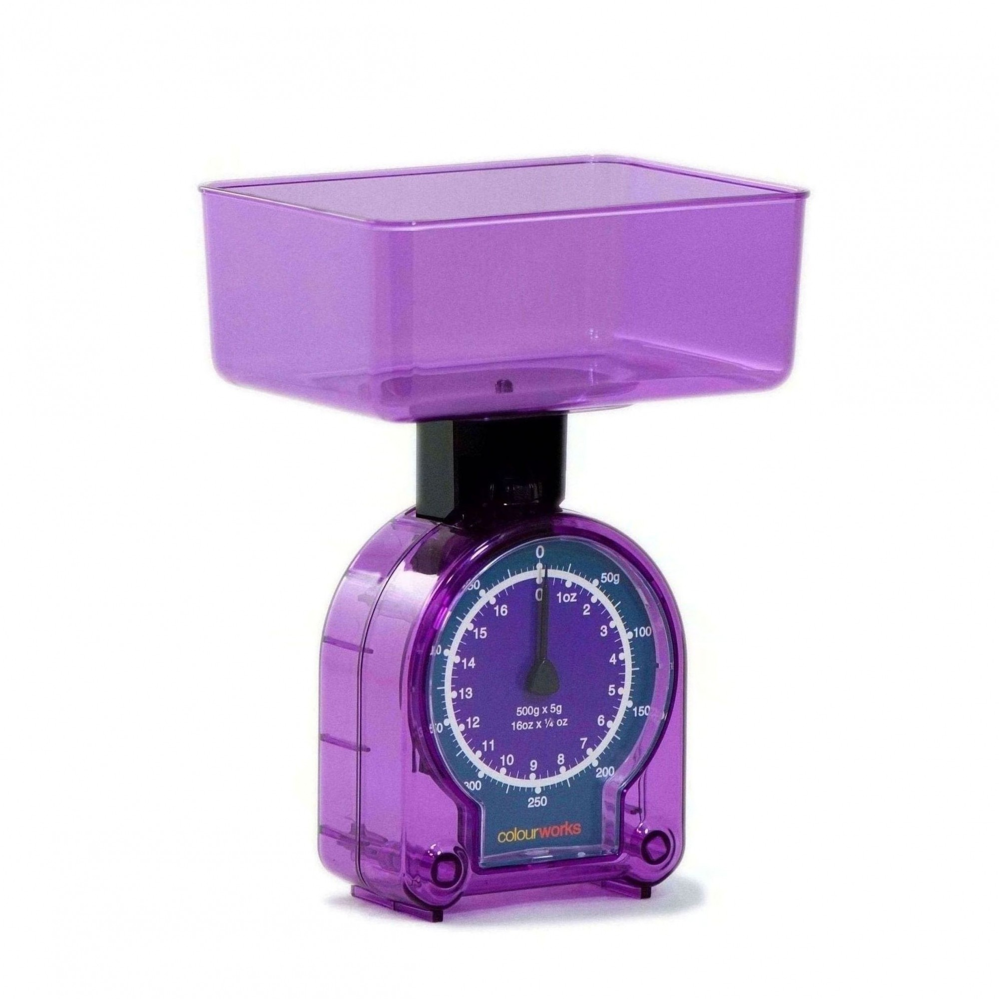 Gs - K. Craft colourwor balanca 500g acrilico