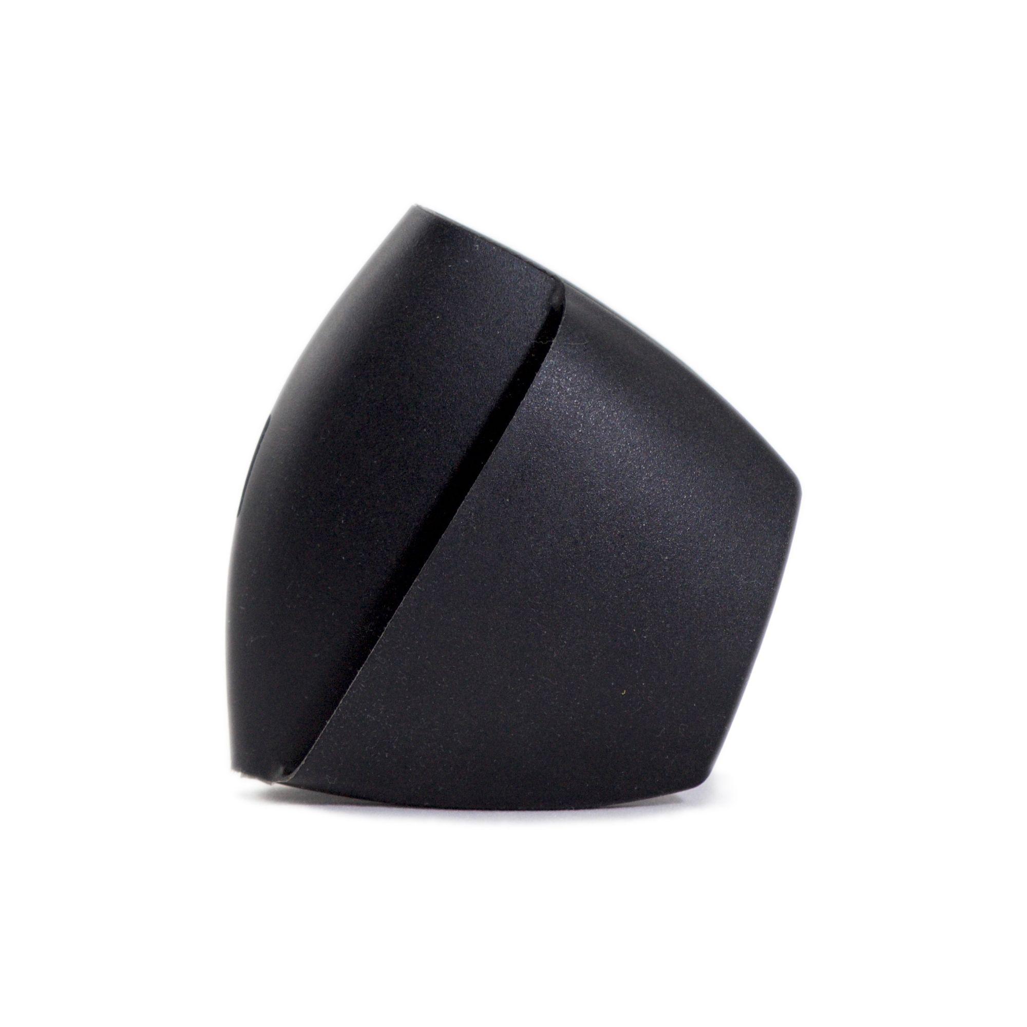 Hud - Pegador de panela silicone.
