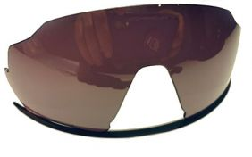 Lente Oakley Flight Jacket Prizm Road Black