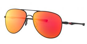Óculos de Sol Oakley Elmont L Estilo Aviador