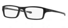 Óculos Oakley Chamfer Black