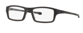 Óculos Oakley Chamfer Flint