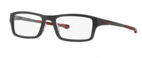 Óculos Oakley Chamfer Satin Pavement
