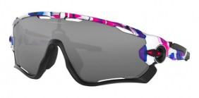 Óculos Oakley Jawbreaker Kokoro Collection Prizm Black