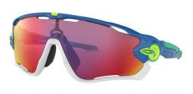 Óculos Oakley Jawbreaker Sapphire Prizm Road