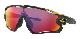 Óculos Oakley Jawbreaker Tour De France Edition Prizm Road