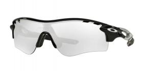 Óculos Oakley Radarlock Path Photochromic + Lente