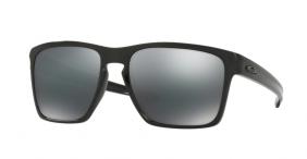 Óculos Oakley Sliver Xl Glossy Black Iridium