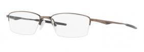 Óculos Oakley Titânio Limit Switch  Satin Toast