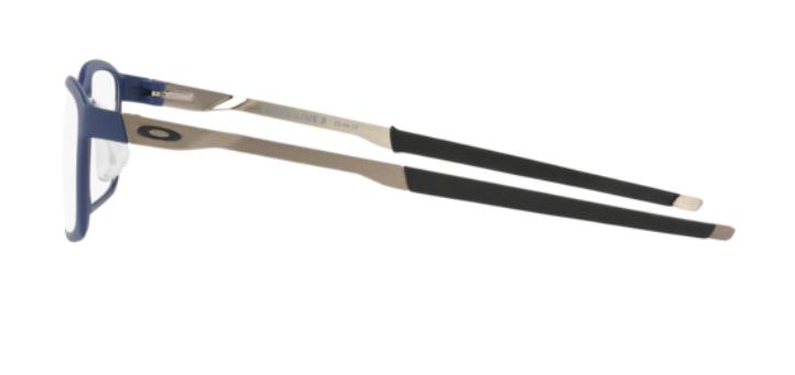 Armação Oakley Steel Line S Matte Denin