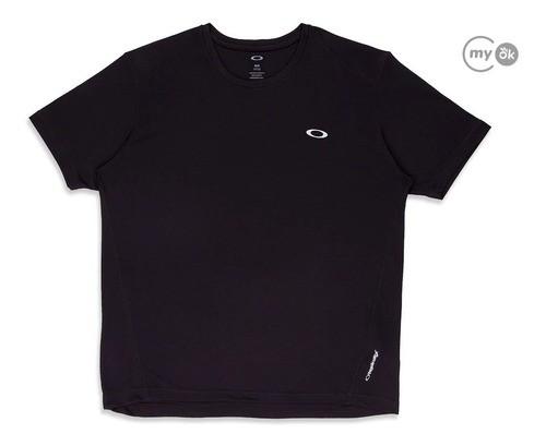 Camisa Para Treino Oakley Daily Sport Original Varias Cores