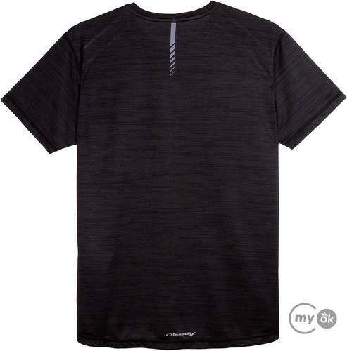 Camisa Treino Oakley Dynamic Breathe O-hydrolix Original