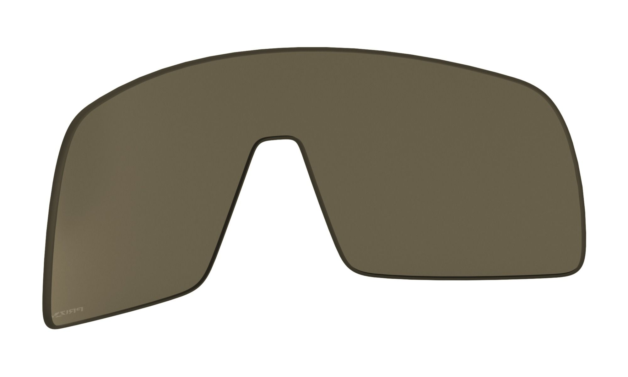 Lente Para Oakley Sutro  24k Original
