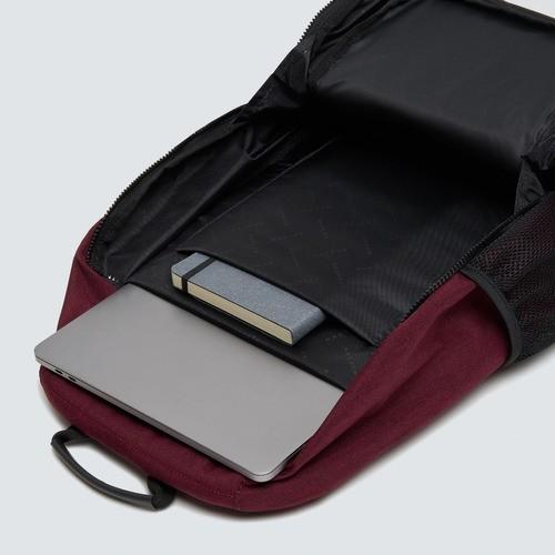 Mochila Oakley Enduro 3.0