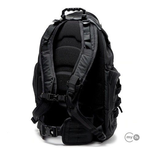 Mochila Oakley Kitchen Sink Stealth Black