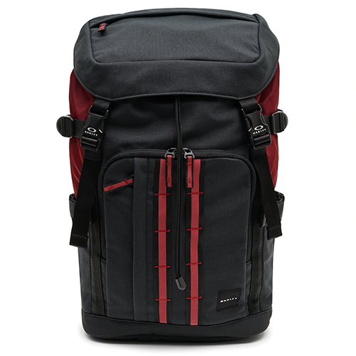 Mochila Oakley Ultility Organizing Backpack - Exclusividade