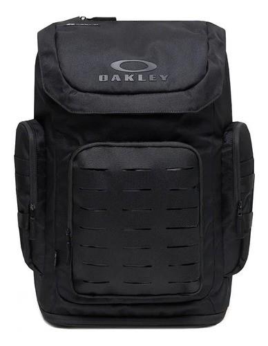 Mochila Oakley Urban Ruck Pack 30l Compartimento Para Tenis