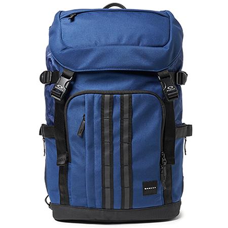 Mochila Oakley Utility Organizing Backpack - Exclusividade
