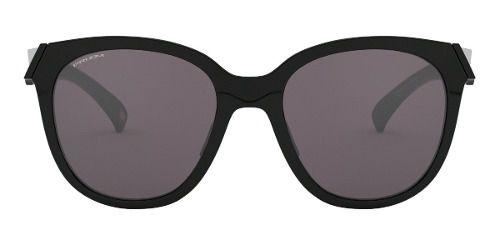Óculos De Sol Feminino Oakley Low Key Prizm Grey