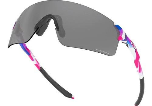 Óculos De Sol Oakley Evzero Blades Edição Kokoro