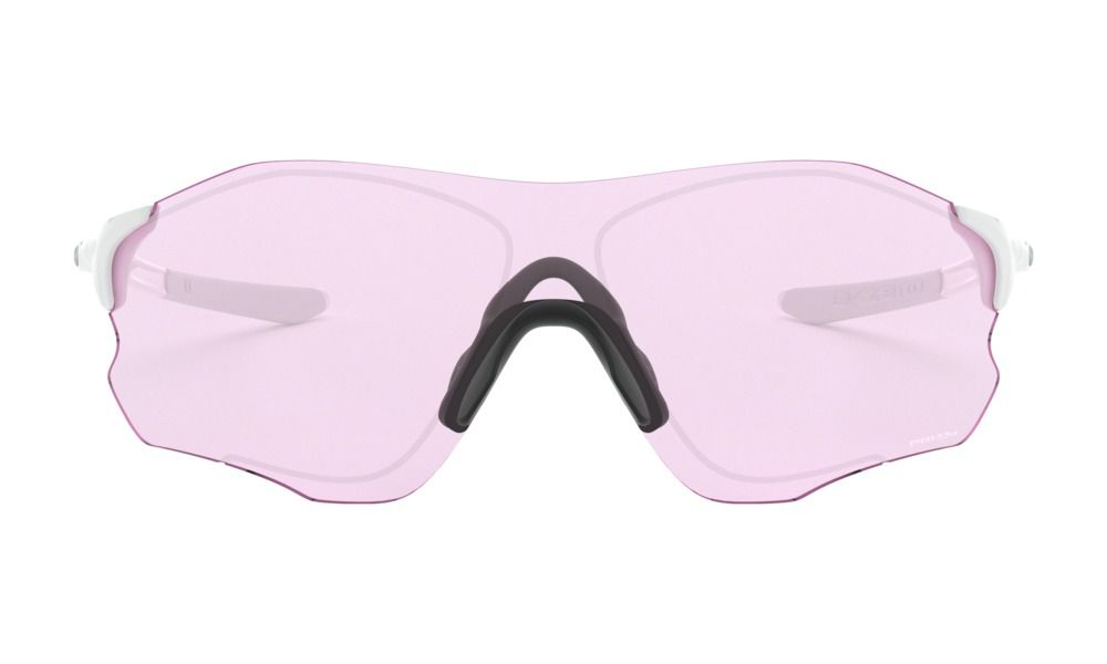 Óculos De Sol Oakley Evzero Path Prizm Low Light