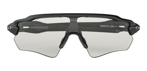 Óculos De Sol Oakley Radar Ev Path Photochromic Steel