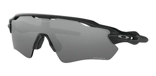 Óculos De Sol Oakley Radar Ev Path Prizm Black Iridium
