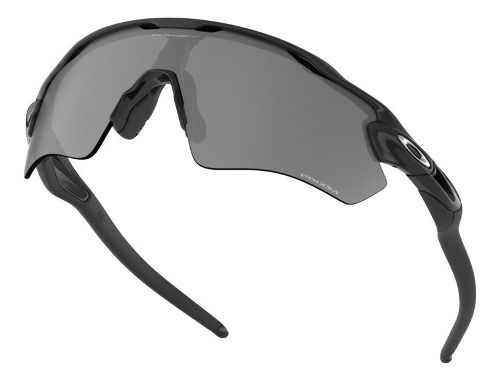 Óculos De Sol Oakley Radar Ev Path Prizm Black Iridium