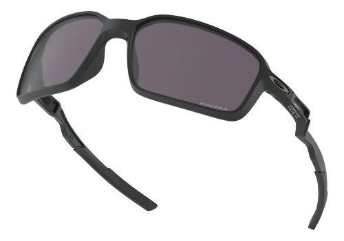 Óculos De Sol Oakley Siphon Matte Black Prizm