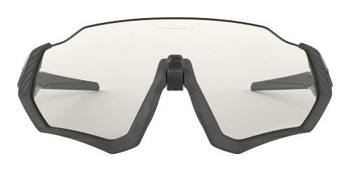 Óculos De Sol Performance Oakley Flight Jacket Photochromic
