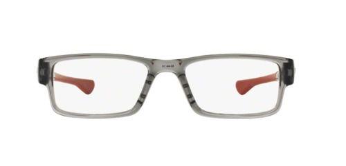 Óculos Oakley Airdrop Grey Shadow