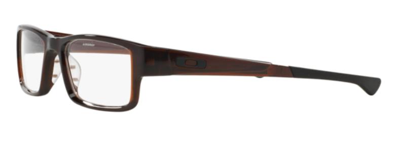 Óculos Oakley Airdrop Rootbeer