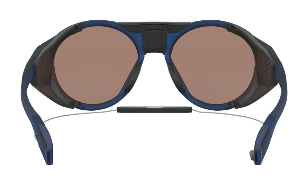 Óculos Oakley Clifden Prizm Deep H2O Polarizado