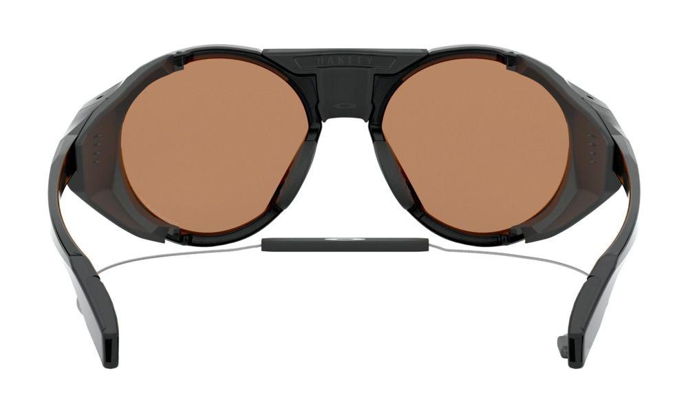 Óculos Oakley Clifden Prizm Shallow H2O Polarized